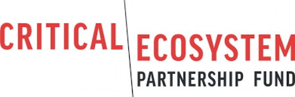 Critical Ecosystem Partnership Fund