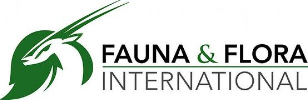 Fauna & Flora International