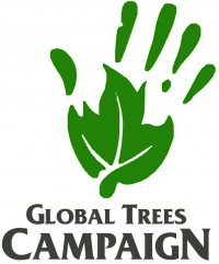 Global Trees Campaign